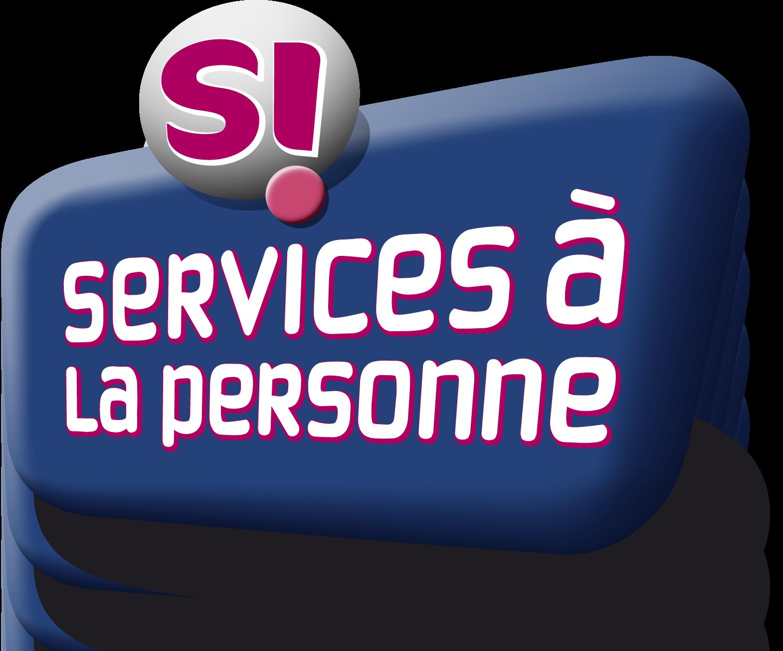 AANA-Services